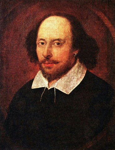 Fichier:William-shakespeare.jpg