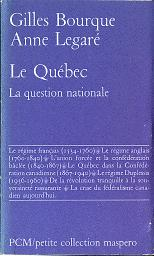 Gilles-bourque-anne-legare-le-quebec-la-question-nationale.jpg