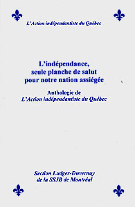 Fichier:Anthologie-de-l-action-independantiste-du-quebec.jpg