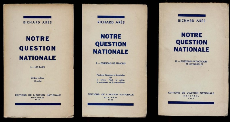 Fichier:Richard-ares-notre-question-nationale-i-ii-iii.jpg