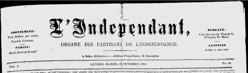 L-independant-18-oct-1870.jpg
