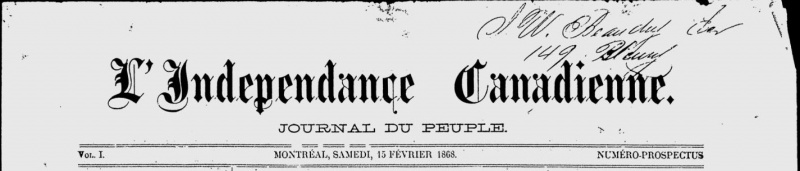 L-independance-canadienne-15-fev-1868.jpg
