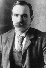 James-connolly.jpg