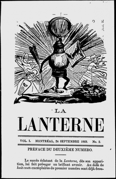 Fichier:La-laterne-24-sept-1868.jpg