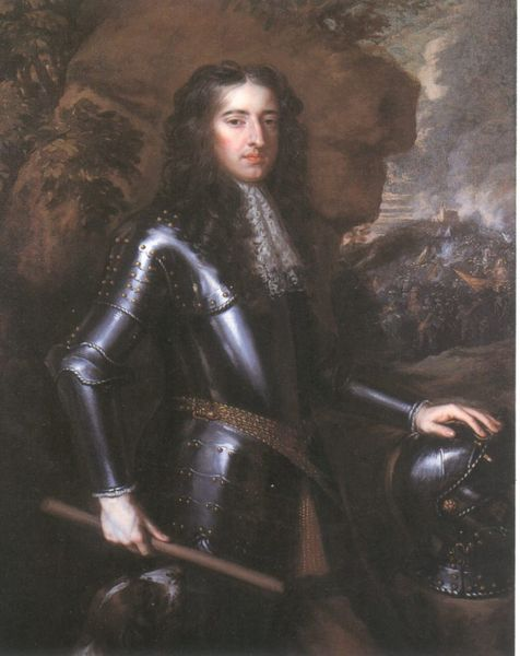 Fichier:Guillaume-III-d'angleterre-prince-d'orange.jpg