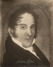 Jacques-labrie.jpg