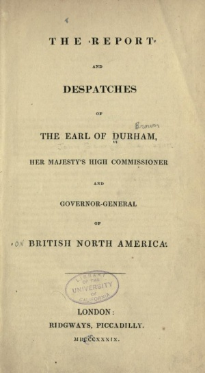 The-report-and-despatches-of-the-earl-of-durham.jpg